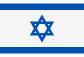 Hapoalim Bank Israel