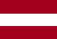 ABVL Latvia