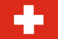 Hapoalim Bank Switzerland